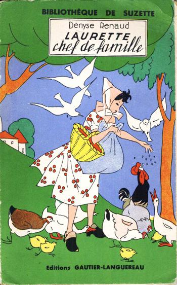Trésors à la page : L'Heure Joyeuse (Patrimoines écrits : voyages en Bourgogne-Franche-Comté) |