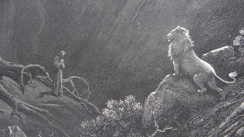 Trésors de la bibliothèque : l'estampe et l'illustration du livre |