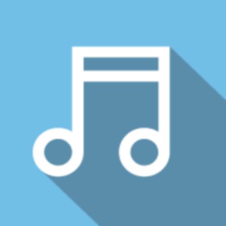Acoustic recordings : 1998-2016 / Jack White |