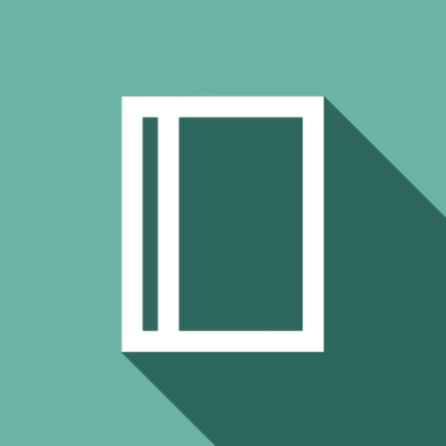 Le grand livre des outils / Pronto, Raphaël Martin  